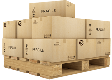 boxed-pallet